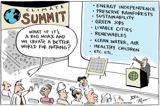 climate-change-comic