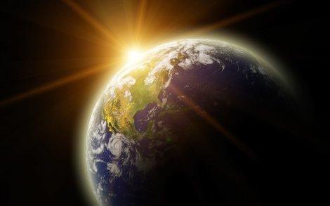sun-earth-ftr