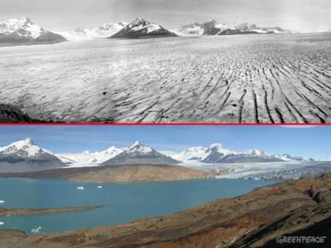 upsala-glacier-in-patagonia-1